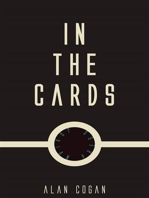 cover image of In the Cards