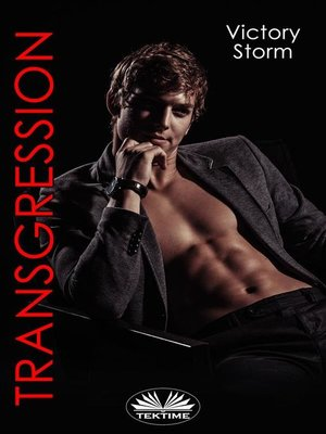 cover image of Transgression