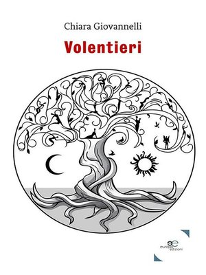 cover image of Volentieri