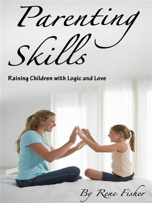 cover image of Parenting Skills