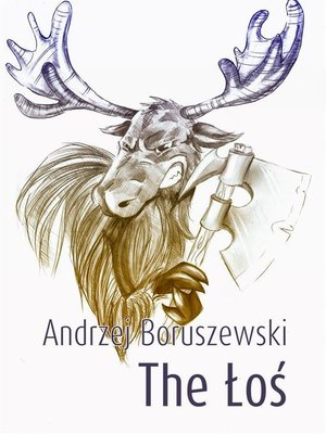 cover image of The Łoś
