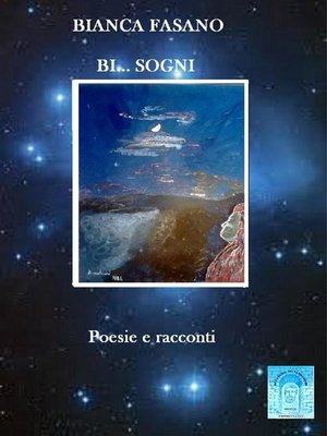 """cover image of """" Bi...sogni"""""""