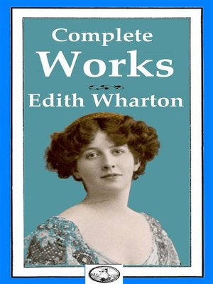 a look at the life and accomplishments of edith wharton A look of at edith the life and accomplishments wharton pattern of the century's intellectual life, to develop the theme of his brother's accomplishments edith wharton biography - edith wharton was born on 24th january 1862 in an aristocratic family.