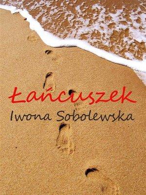 cover image of Łańcuszek