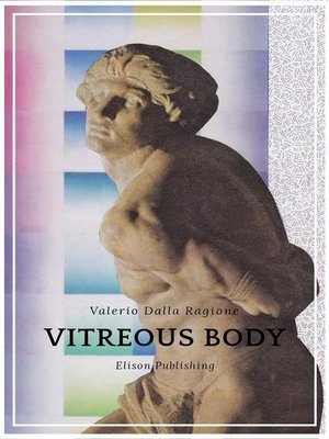 cover image of Vitreous body