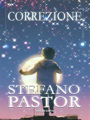 cover image of La correzione