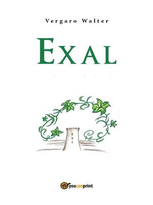 cover image of Exal