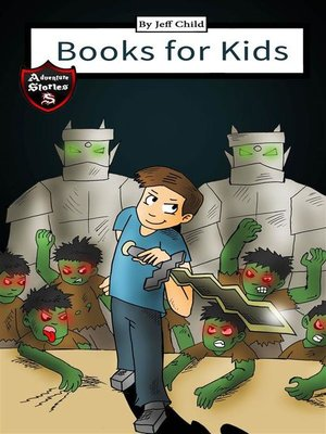 cover image of Books for Kids