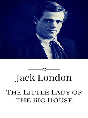 a wicked woman by jack london A collection of stories [jack london] a wicked woman - a play about the most naïve 19 year old woman on the face of the earth.