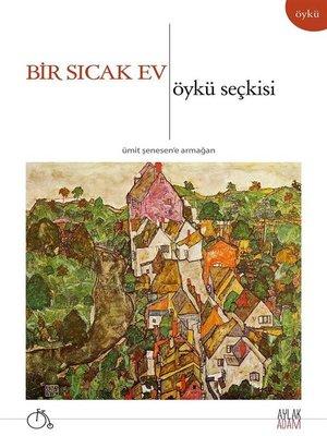 cover image of Bir Sıcak Ev