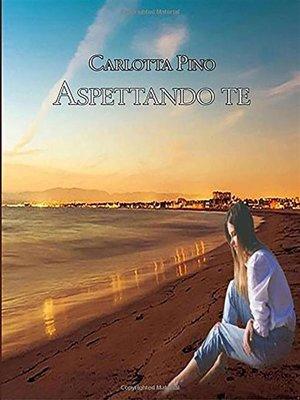 cover image of Aspettando te