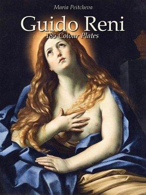 cover image of Guido Reni