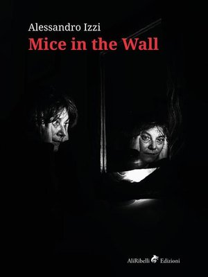 cover image of Mice in the Wall