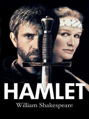 cover image of Hamlet--En Espanol