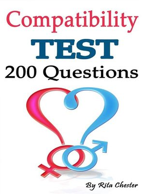 cover image of Compatibility Test
