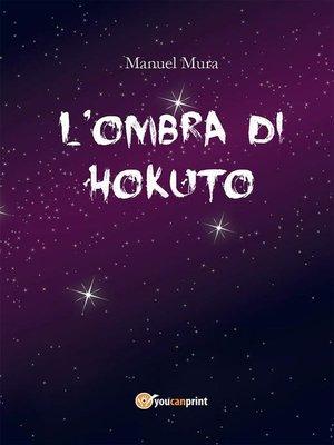 cover image of L'ombra di Hokuto