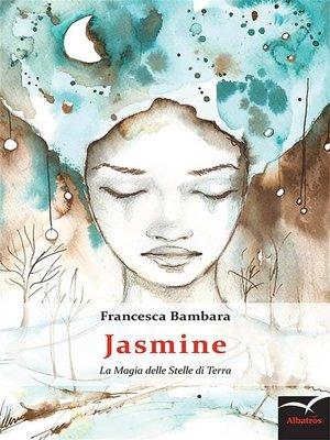 cover image of Jasmine