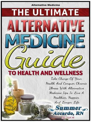 herbal medicines a guide for health care professionals
