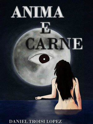 cover image of Anima e Carne