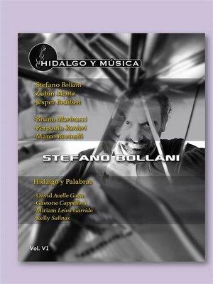 cover image of Hidalgo y música. Volume 6