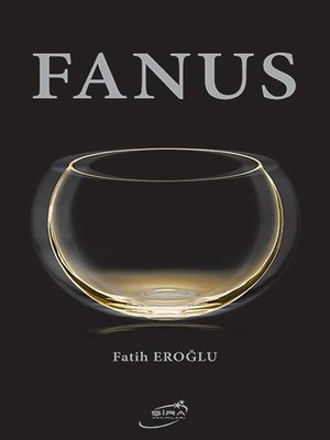 cover image of Fanus