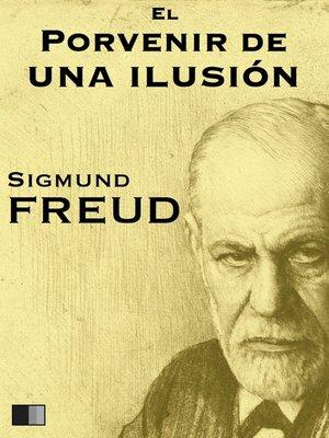 cover image of El porvenir de una ilusión