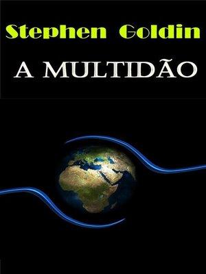 cover image of A multidão
