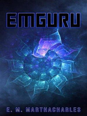 cover image of Emguru