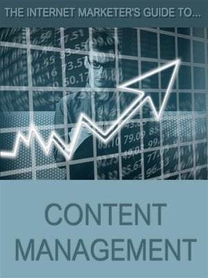 cover image of Content Management 2017 and Beyond