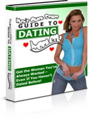 cover image of Men's Quick Start Guide to Dating Women