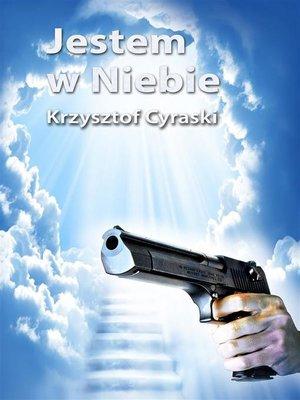 cover image of Jestem w Niebie
