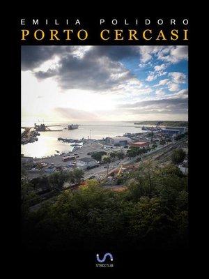 cover image of Porto Cercasi