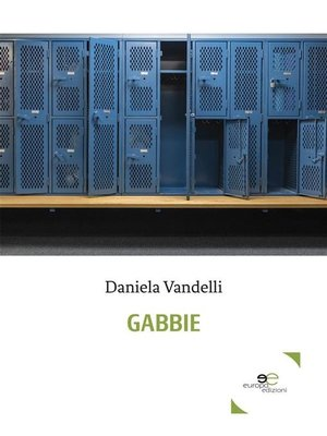 cover image of Gabbie
