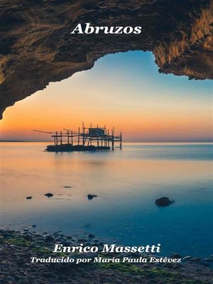 cover image of Abruzos