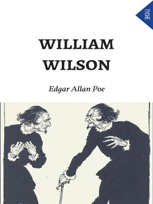 the complete tales and poems of edgar allan poe epub