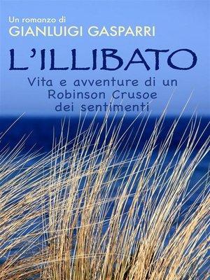 cover image of L'Illibato