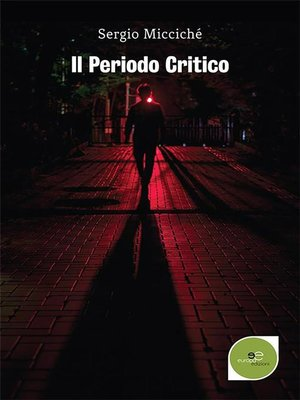 cover image of Il periodo critico