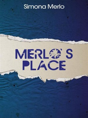 cover image of Merlo's place