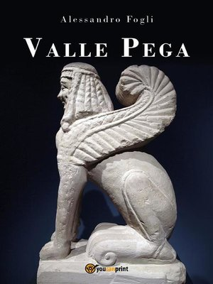 cover image of Valle Pega