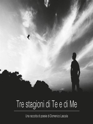 cover image of Tre Stagioni di Te e di Me