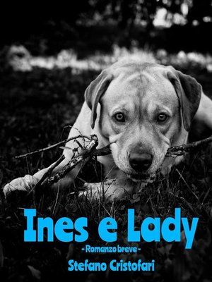 cover image of Ines e Lady
