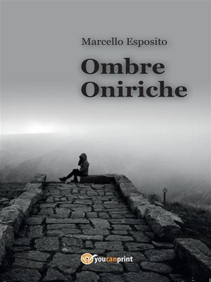 cover image of Ombre Oniriche