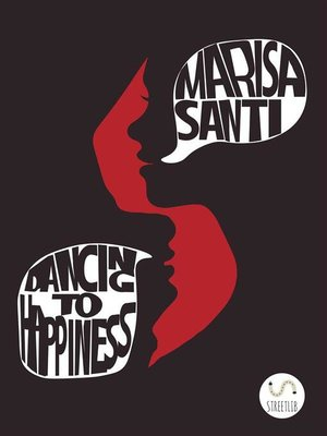 cover image of Dancing to Happiness