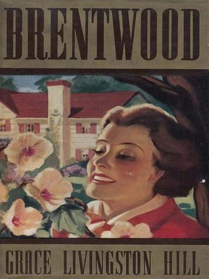cover image of Brentwood