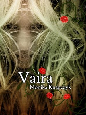 cover image of Vaira