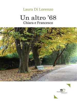 cover image of Un altro '68