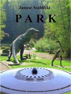 cover image of Park