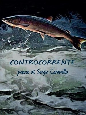 cover image of Controcorrente