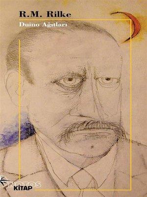 cover image of Duino Ağıtları