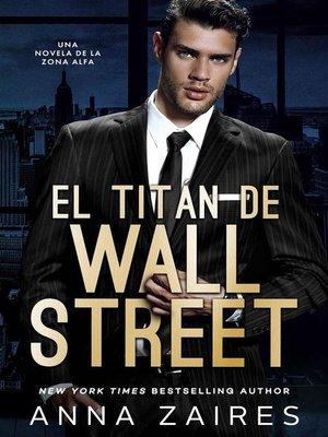 cover image of Una novela de la Zona Alfa